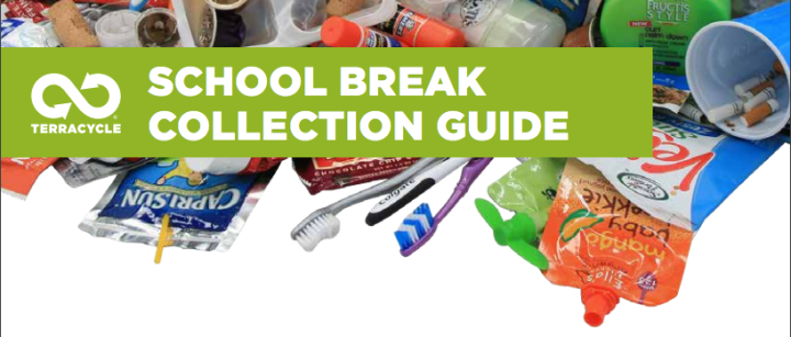 Tips to Keep your Summer Time Collections Up!