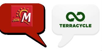 MALT O MEAL & TerraCycle FB CHAT