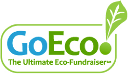 GoEco Fundraiser