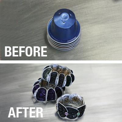 Nespresso-Bracelet-before-after-us
