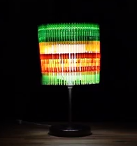 TerraCycle  Faber Castel Light Shade