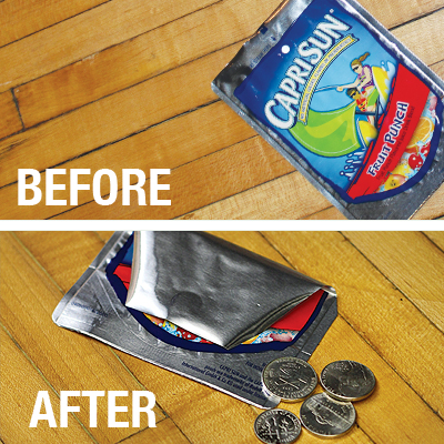 Single-Pouch-Wallet-before-after-v1-us