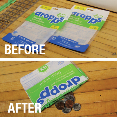 Dropps-Pouch-Coin-Purse-before-after-us-1