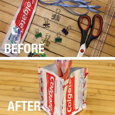 Toothbrush-Holder-before-after-us