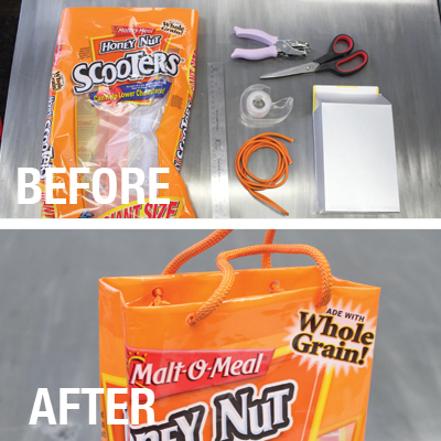 Gift-Bag-before-after-us