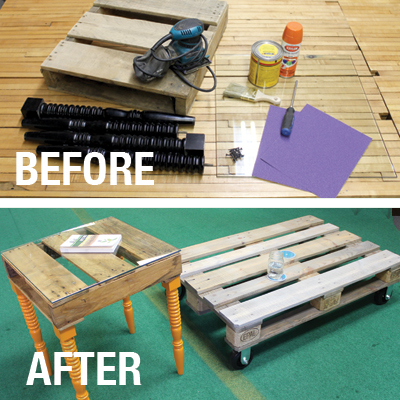 Pallet-Table-before-after-us
