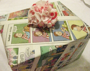 eco-friendly-gift-wrapping