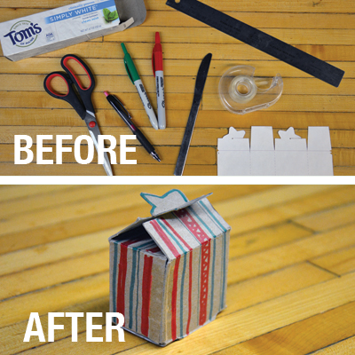 Toothpaste-Tube-Gift-Box-before-after-us