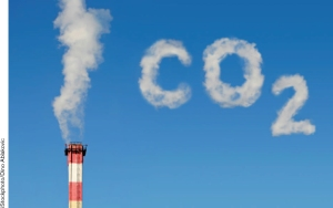 not-co2-emission-photo6