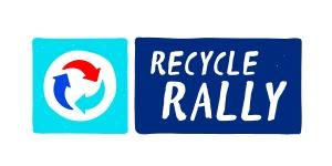 RR_Logo_Full_Color_CMYK-01(1)