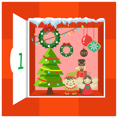 Sustainable Holiday Decorations: Tips To Make Your Home Look Eco Beautiful  For Christmas