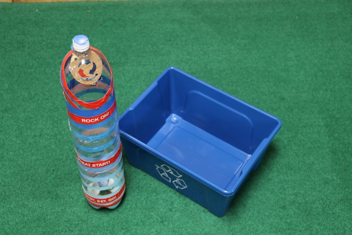 bottle cap bank_2.jpg
