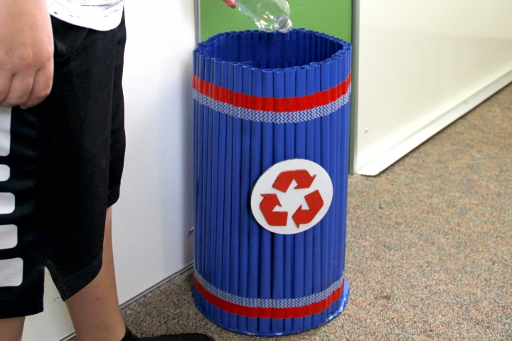 rolled up recycling bin.jpg