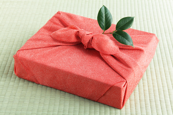 creative-eco-gift-wrapping.jpg