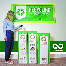 terracycle-boxes.jpg