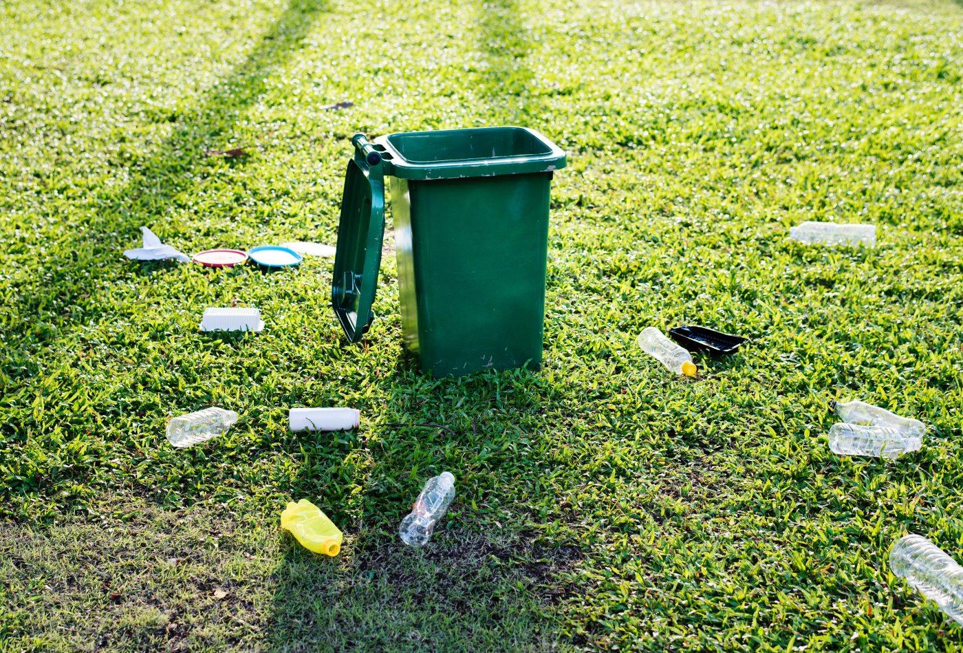 bottles-careless-daylight-1353365.jpg
