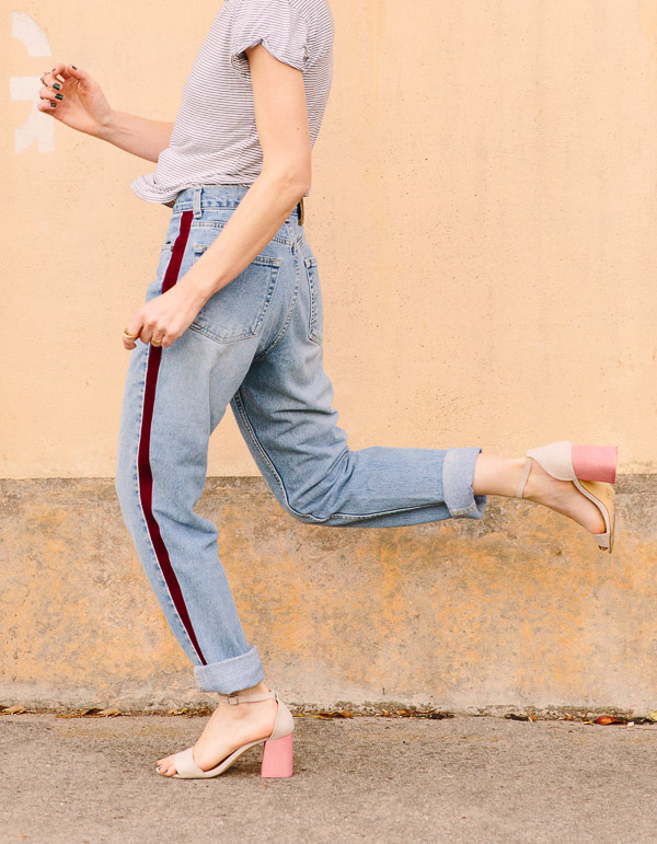 diy-side-stripe-pants-jumping-and-leaning-2.jpg