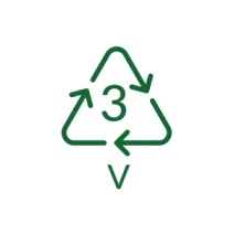 Recycling 101-Blog Post-ICONS-v1-us_3
