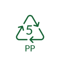 Recycling 101-Blog Post-ICONS-v1-us_5