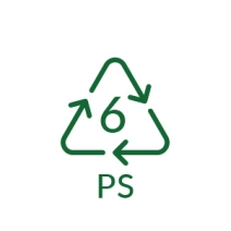 Recycling 101-Blog Post-ICONS-v1-us_6