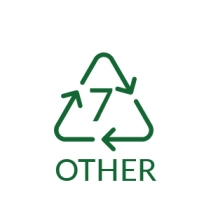Recycling 101-Blog Post-ICONS-v1-us_7